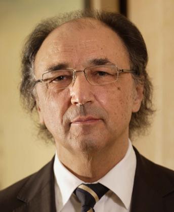 Dr.-Romeo-Paioni
