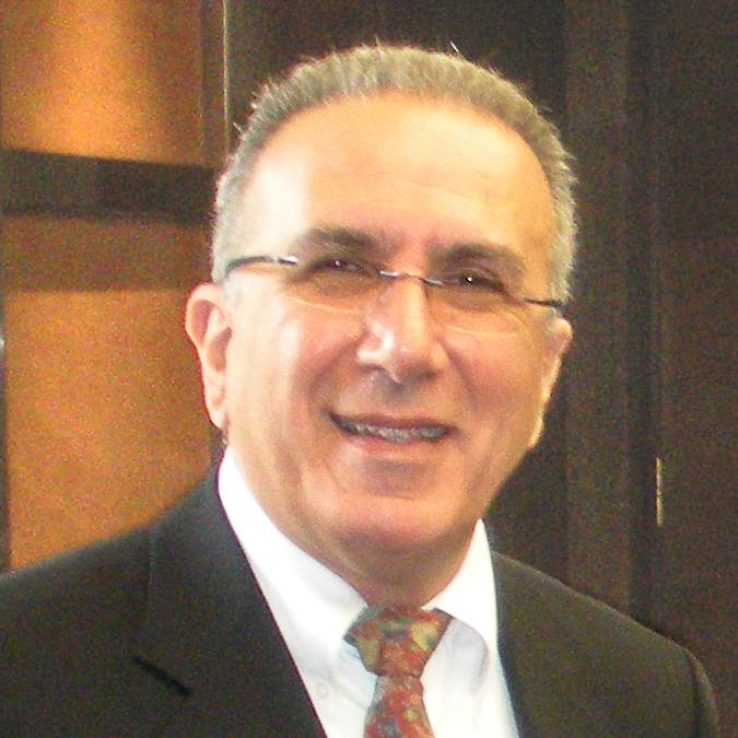 Amin Farah