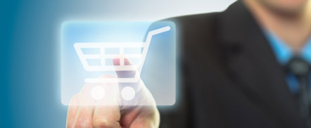 FINGERTIP OPTIMISED PURCHASING