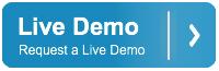 Live Demo Request